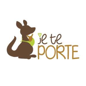 logo jeteporte