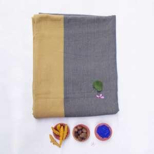 mamanuka echarpe et sling de portage sunna