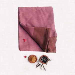 mamanuka echarpe et sling de portage aurora