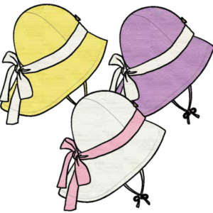 Chapeaux-Anti-UV-naturel-chanvre-Manymonths-Evolutif-Violet-Ruban-blanc