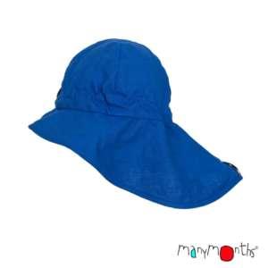 Chapeaux-anti-UV-naturel-en-chanvre-ManyMonths-évolutif-bleu-foncé