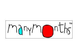 Manymonths-laine-mérinos
