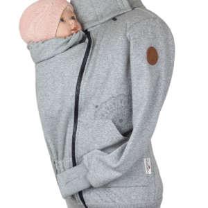 Angelwings-hoodie-portage-col-gris