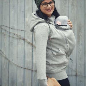 Angelwings-hoodie-portage-gris