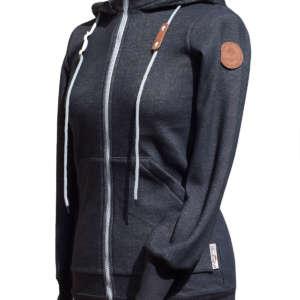 Angelwings-hoodie-portage-noir-denim
