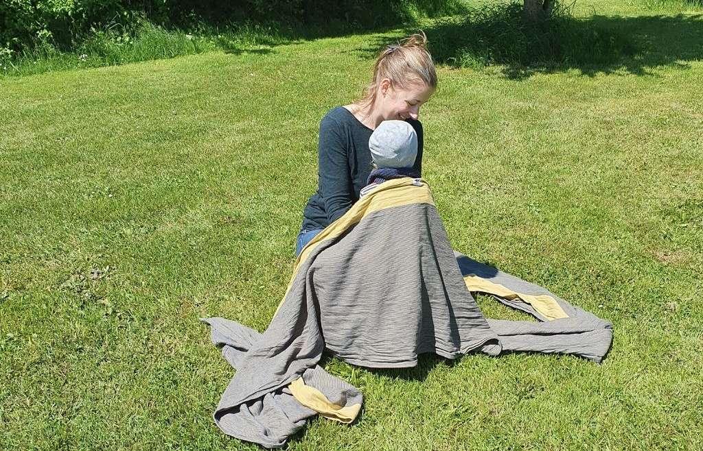 Mamanuka-echarpe-sling-portage-vegan-suisse-blog-test(20)