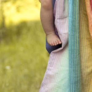 girasol-echarpe-de-portage-rainbow-dreamer