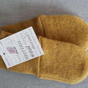 Engel-gants-laine-merinos