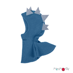 Manymonths-cagoule-laine-portage-merinos-bébé-enfant-hiver