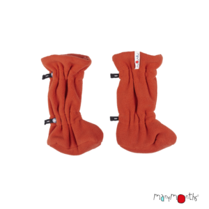 Manymonts-chaussons-portage-laine-polaire-bébé-hiver