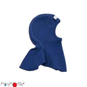 Manymonths-cagoule-laine-moonloght-blue