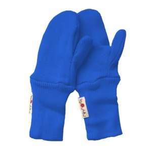 Manymonths-gants-bébé-laine-merions-enfant