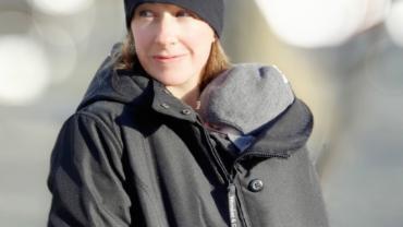 JeTePorte-blog-grossesse-portage-hiver-conseils
