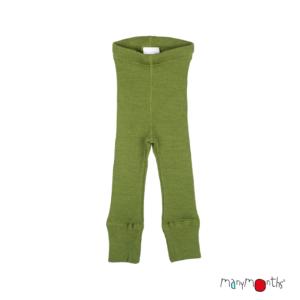 Manymonths-laine-leggins-unisex-portgae-hiver-bébé-neige-chaud-achat-suisse