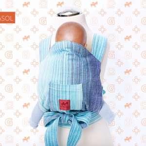 porte-poupon-mini-mysol-enfant-bébé-doudou