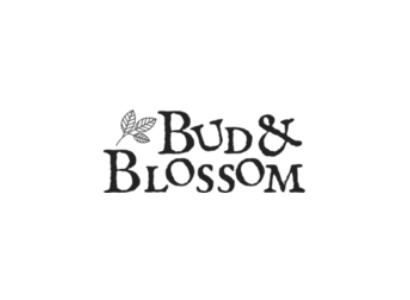 logo-Bud-Blossom-Slings-portage