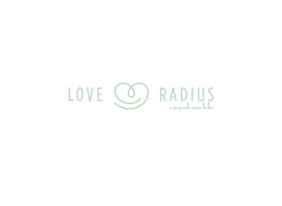 love-and-radius-portage-écharpe-sling