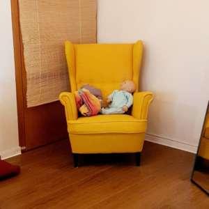 cours de portage privé à romont dans le canton de fribourg. pour apprendre à porter dès la naissance et prenatal